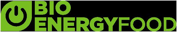 BioenergyFood